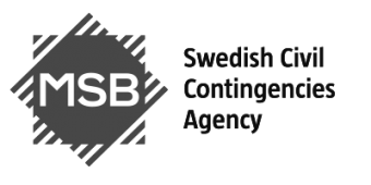 Swedish Civil Contingencies Agency